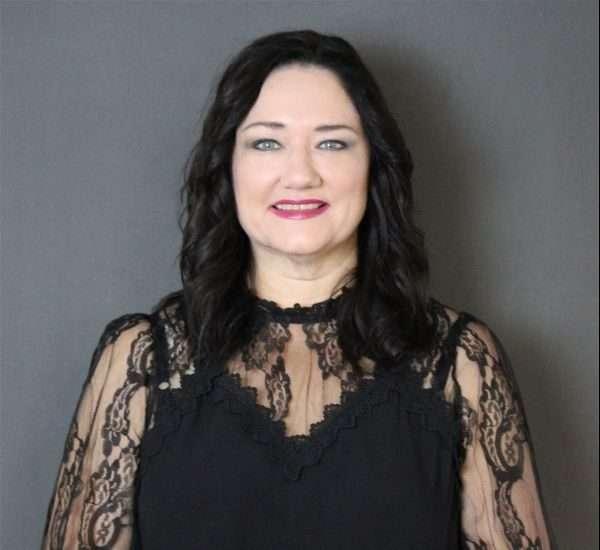 Kim Newman